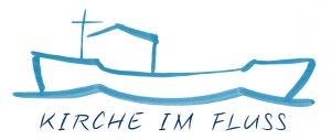 logokircheimfluss_rgb